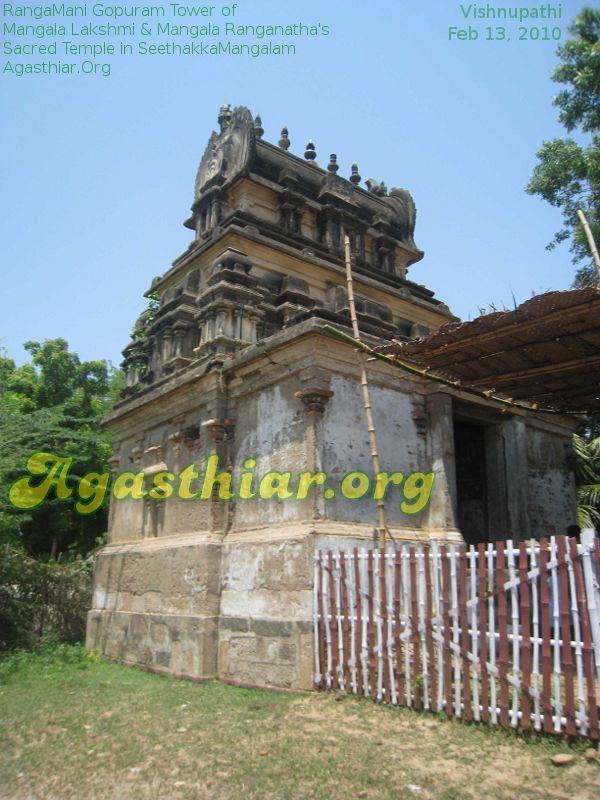 Rashi and nakshatra by birth in tamil, rasi natchathiram in tamil.
