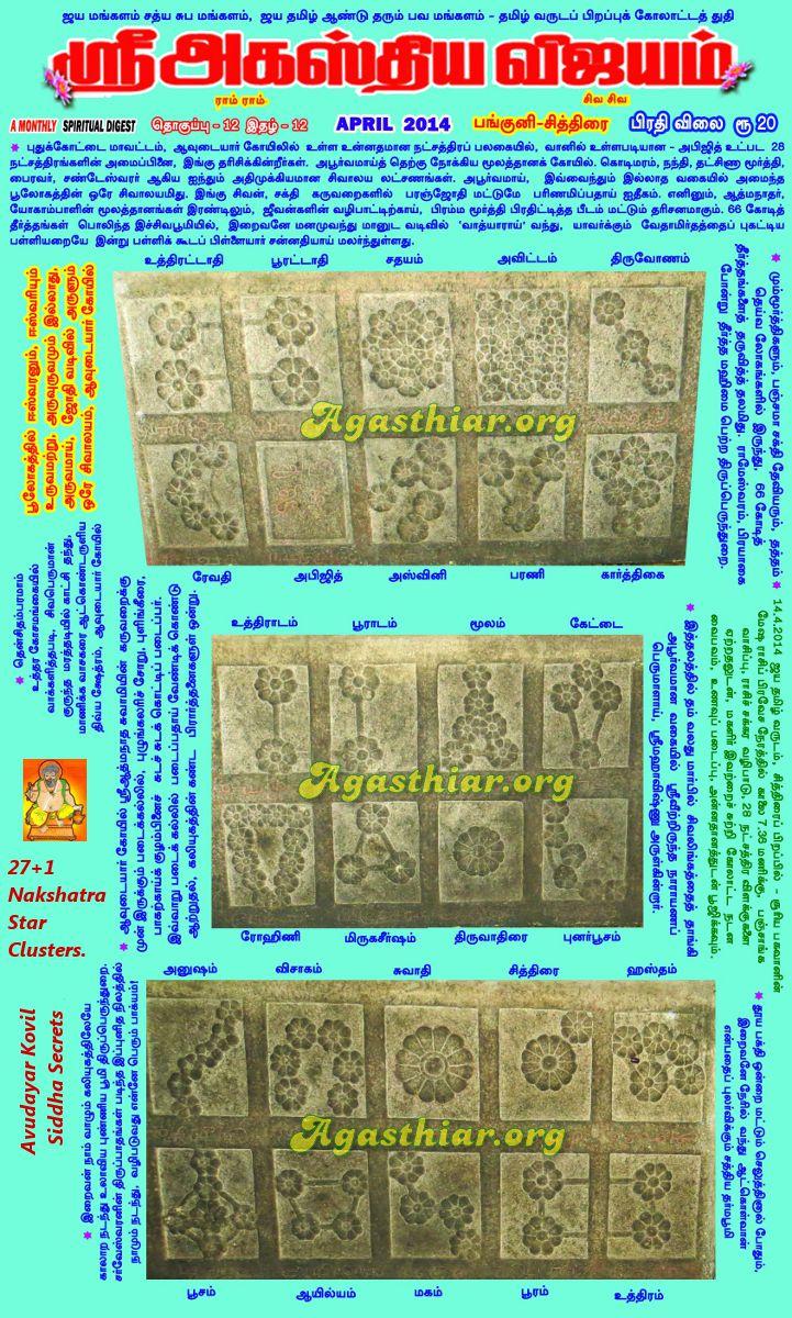 Marriage matching   horoscope matching   thirumana porutham in tamil.